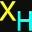 Как своими руками украсить бутылку шампанского фото
